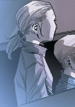 Valeria Richards (Earth-28744923048932) from Avengers World Vol 1 21 001