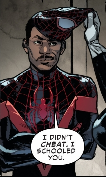 File:Gabe (S.H.I.E.L.D.) (Earth-616) from Spider-Man Vol 2 11 0001.jpg