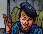 File:John (Mailman) (Earth-616) from Generation X Holiday Special Vol 1 1 001.png