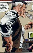 John Jonah Jameson (Earth-616)-Marvel Versus DC Vol 1 3 002