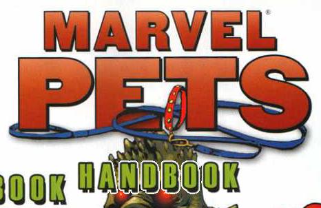 File:Marvel Pets Handbook Logo2.png