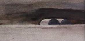 File:Merida International Airport from Havok and Wolverine Vol 1 3 001.png