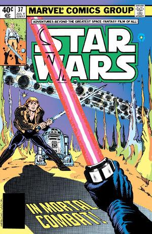 Star Wars Vol 1 37