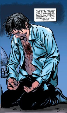 File:Anthony Stark (Earth-14029) from Iron Man Fatal Frontier Infinite Comic Vol 1 9 001.jpg