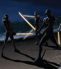 File:Biohack Ninja (Earth-616) from Invincible Iron Man Vol 3 4 001.jpg