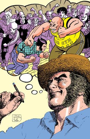 File:Classic X-Men Vol 1 26 Back.jpg