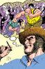 Classic X-Men Vol 1 26 Back