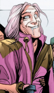 Clement Wilson (Earth-616) from X-Men Legacy Vol 2 11 0001