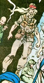 James Morell (Earth-616) from Cloak and Dagger Vol 2 11