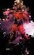 Max Eisenhardt (Earth-616) from Avengers vs. X-Men Vol 1 11