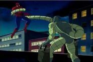 Peter Parker & MacDonald Gargan (Earth-92131)