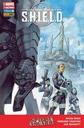 S.H.I.E.L.D. 2015-12