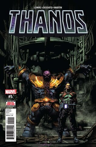 File:Thanos Vol 2 5.jpg