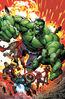 Avengers Assemble Vol 2 2 Textless