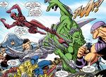 Earth-TRN503 Spider-Girl Vol 1 52