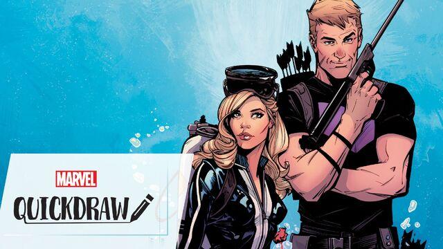 File:Marvel Quickdraw Season 1 9.jpg