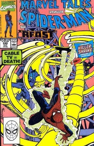 File:Marvel Tales Vol 2 240.jpg