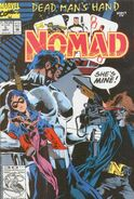 Nomad volume2 5