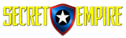 Secret Empire (2017) logo.png