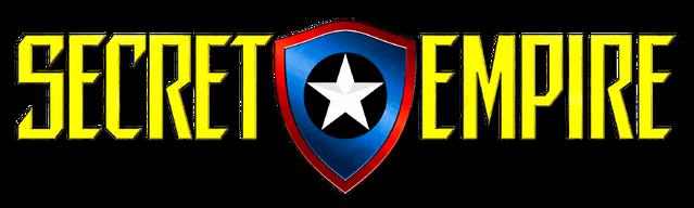 File:Secret Empire (2017) logo.png