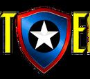 Secret Empire Vol 1