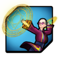 Ancient One (Earth-TRN562) from Marvel Avengers Academy 004.png