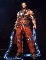 Anton Vanko (Earth-TRN012) from Marvel Future Fight 001