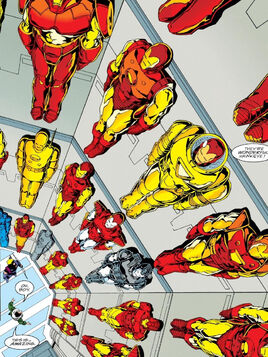 File:Hall of Armor from Iron Man Vol 1 325 001.jpg