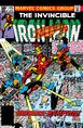 Iron Man Vol 1 145.jpg