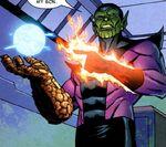 Kl'rt (Earth-20051) Marvel Adventures Super Heroes Vol 2 23
