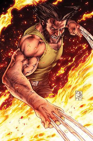 File:Savage Wolverine Vol 1 18 Textless.jpg