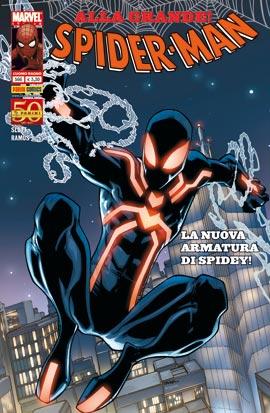 File:Spider-Man 566.jpg