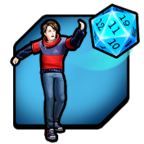 File:William Kaplan (Future) (Earth-TRN562) from Marvel Avengers Academy 004.png