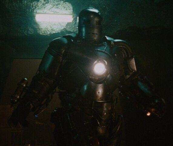 File:Anthony Stark (Earth-199999) from Iron Man (film) 007.jpg