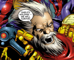 Katu Kath (Earth-616) from Uncanny X-Men Vol 1 367