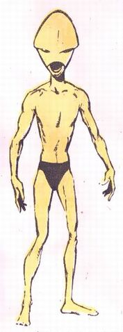 File:M'Ndavian from Official Handbook of the Marvel Universe Vol 2 15 001.jpg