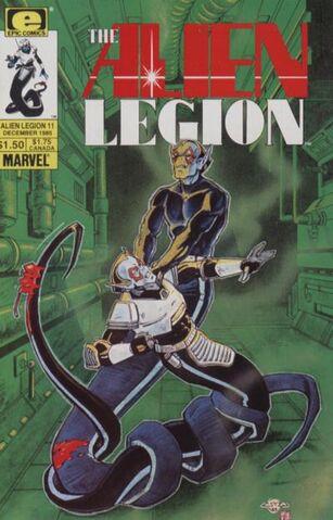 File:Alien Legion Vol 1 11.jpg