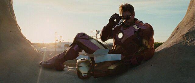 File:Anthony Stark (Earth-199999) from Iron Man 2 (film) 014.jpg
