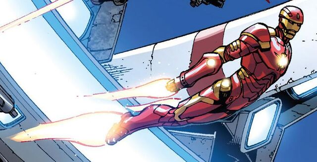File:Anthony Stark (Earth-616) from Guardians of the Galaxy Vol 3 2 001.jpg