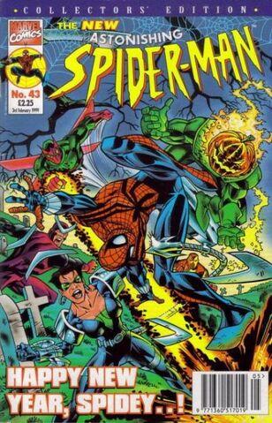 File:Astonishing Spider-Man Vol 1 43.jpg