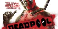 Deadpool (video game)/Gallery