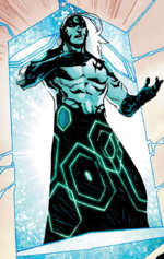 Mar-Sohn (Earth-616) from Starbrand & Nightmask Vol 1 3 001