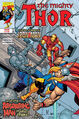 Thor Vol 2 14.jpg