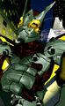 Abner Jenkins (Earth-TRN005) from Ultimate Spider-Man (video game) 0001.jpg