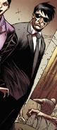 Carlos Lobo (Earth-616) from Scarlet Spider Vol 2 12.1