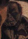 File:Dubinsky (Earth-616) from Havok and Wolverine Vol 1 3 001.png