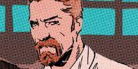 Frederick Durnin (Earth-616)