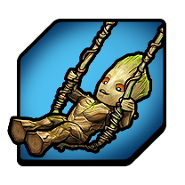 File:Groot (Past) (Earth-TRN562) from Marvel Avengers Academy 004.png