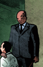 File:Kyle (Hydra) (Earth-616) from Agents of S.H.I.E.L.D. Vol 1 5 001.png