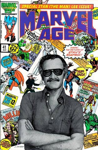 File:Marvel Age Vol 1 41.jpg